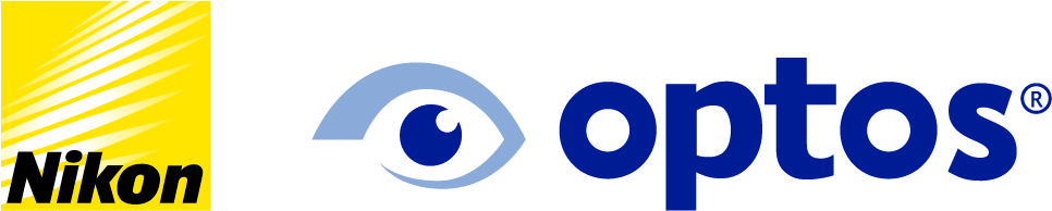 Logo Optos